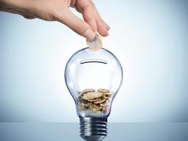 Як економити електроенергію: 11 правил для техніки