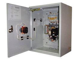 Ящики управління асинхронними електродвигунами
