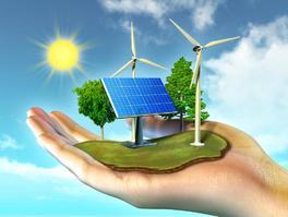 Набрав чинності закон про обов'язкову сертифікацію енергоефективності будівель і об'єктів будівництва