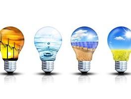 Україна має непогані шанси стати енергонезалежною до 2020 року