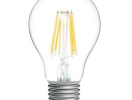 Як правильно вибрати настільну лампу