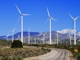 """Реальну ціну на """"чисту"""" енергетику визначать аукціони - Держенергоефективності"""