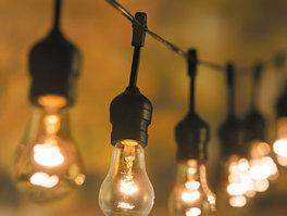 Україна за 5 міс. збільшила виробництво електроенергії на 1,9%